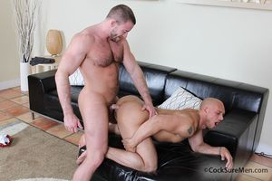 shay michaels suck cock