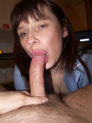 amatuer blowjob pictures