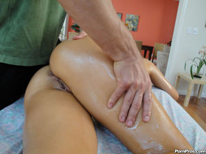 japanese massage nude