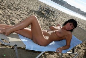 nudist vacation spots in us
