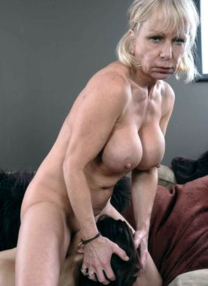 tumblr amateur granny