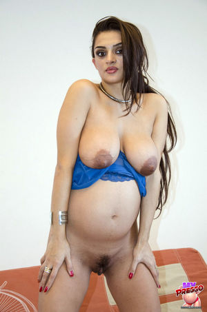 big nipple nude