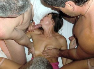 swingers wife sex