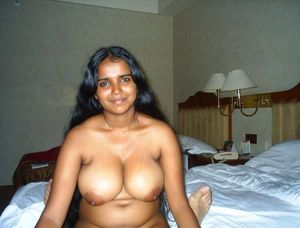 sexy north indian girl