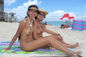 empire haven nudist park