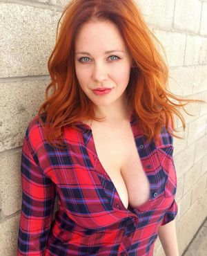 maitland ward nipples