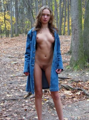 nudist home teen