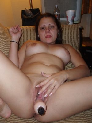 amateur masturbations