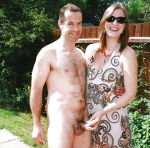 nudist father daughter