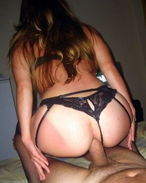 amateur swingers sex