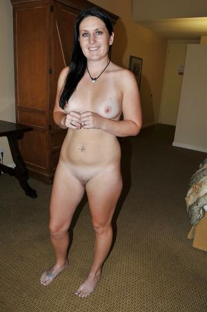 nude wife blog