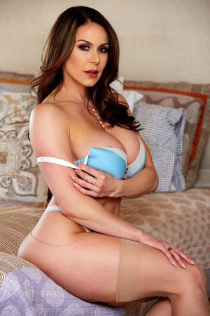 videos kendra lust