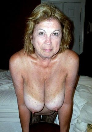 amateur granny tumblr
