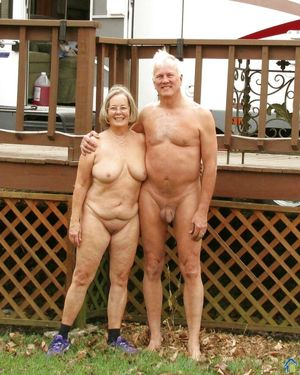 old nudist tumblr