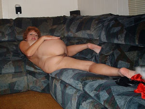 amature mature wife anal